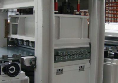 DSC06165